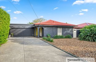 Picture of 5 Whaler Road, Seaford SA 5169