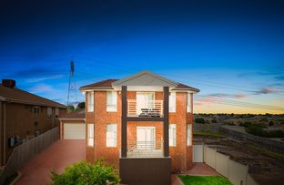 Picture of 18 Inverie Court, Greenvale VIC 3059