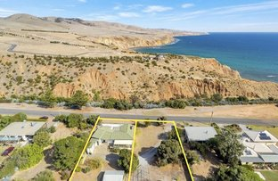 Picture of 9-10 Esplanade, Sellicks Beach SA 5174