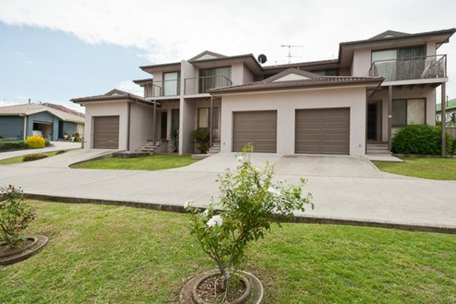 Picture of 14/176-178 High Street, TAREE NSW 2430