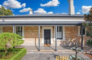 Picture of 24A Cambridge Terrace, Unley SA 5061