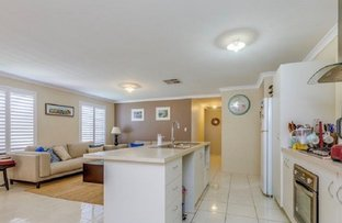 Picture of 46 Figbird Way, Southern River WA 6110
