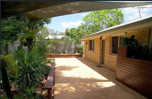 Picture of 6A Cedrela St, Moggill QLD 4070