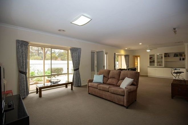 Picture of 5 Spry Court, HORSHAM VIC 3400