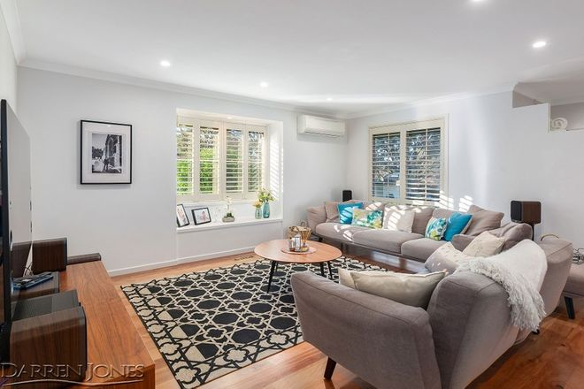 Picture of 21 Denison Drive, YALLAMBIE VIC 3085