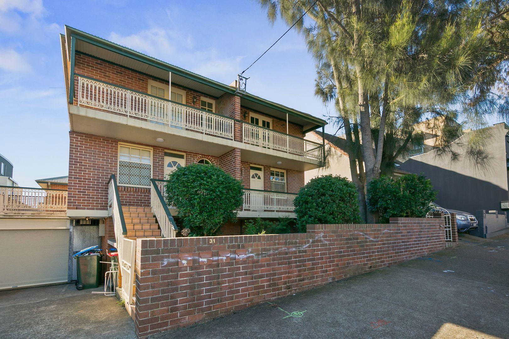 1/31 Marion Street, Leichhardt NSW 2040, Image 0
