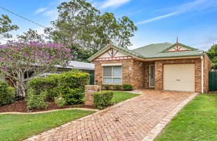 Picture of 11 Jewel Street, Kenmore QLD 4069