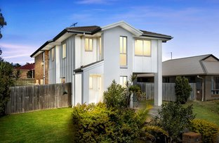 Picture of 34 Soward Court, Morayfield QLD 4506