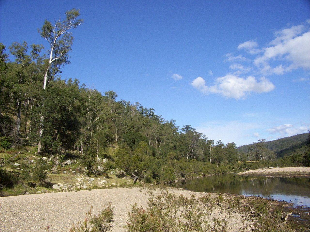 65 Granite Lane, Tabulam NSW 2469, Image 0