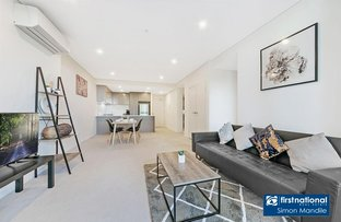 Picture of G06/7A Charles Street, Arncliffe NSW 2205