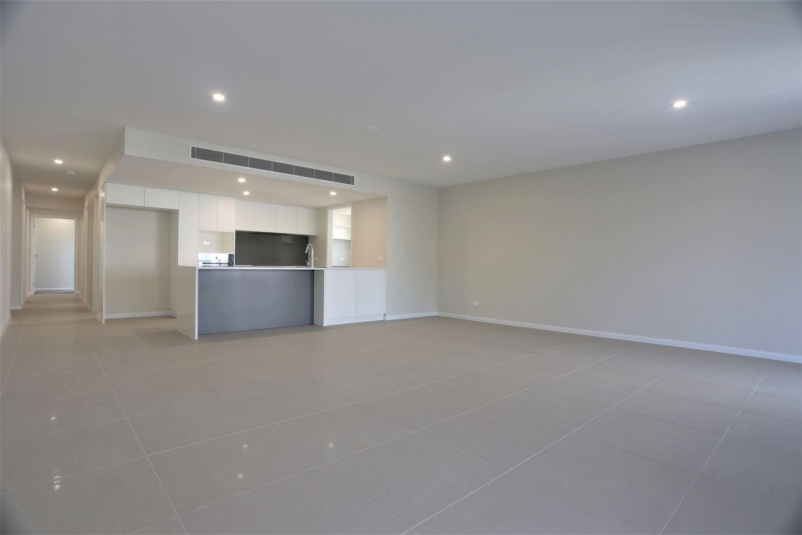 208/6 Fitzroy St, Cleveland QLD 4163, Image 1