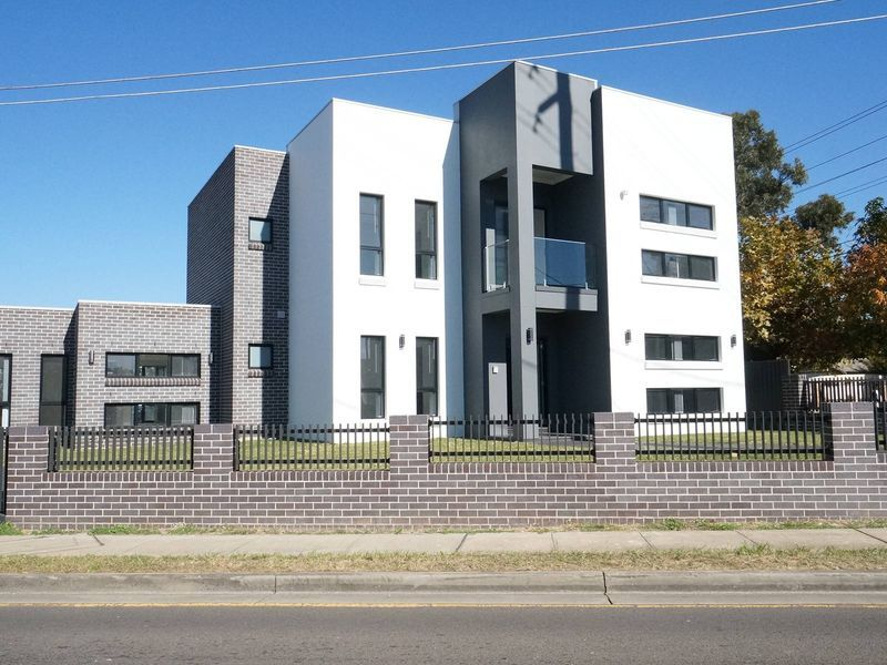 32 Cabramatta Road, Cabramatta NSW 2166, Image 0