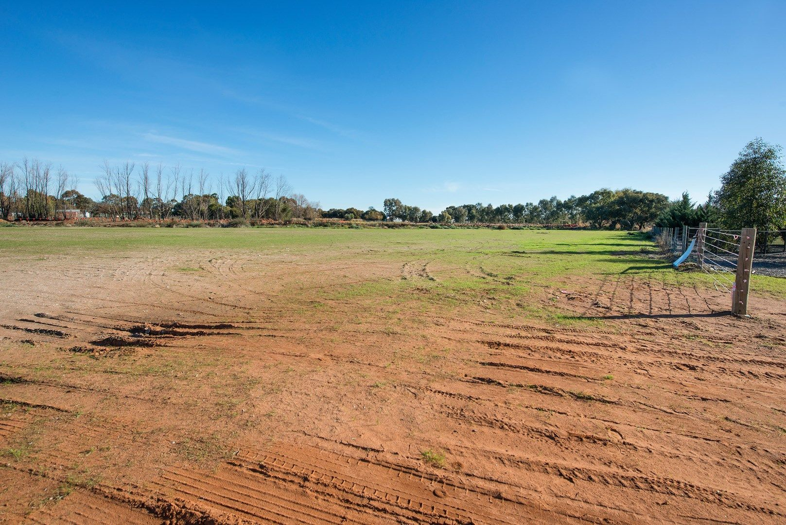 5 Notting Road, Swan Hill VIC 3585, Image 0