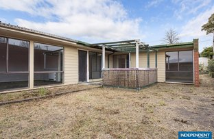 Picture of 94 Livingston Avenue, Kambah ACT 2902