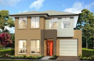 Picture of 221 Jackson Crescent, Elderslie NSW 2570