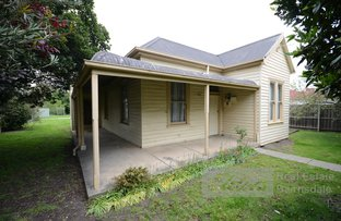 Picture of 9 PAYNE STREET, Bairnsdale VIC 3875