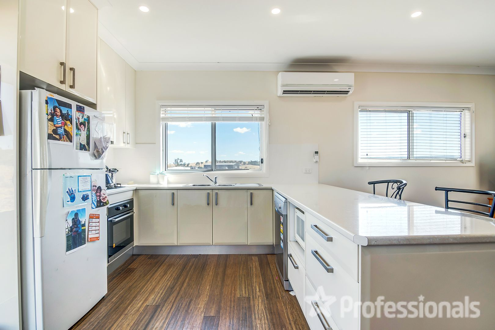 61 Warego Road, O'Connell NSW 2795, Image 1