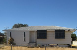 Picture of 122 CURREY STREET, Roma QLD 4455