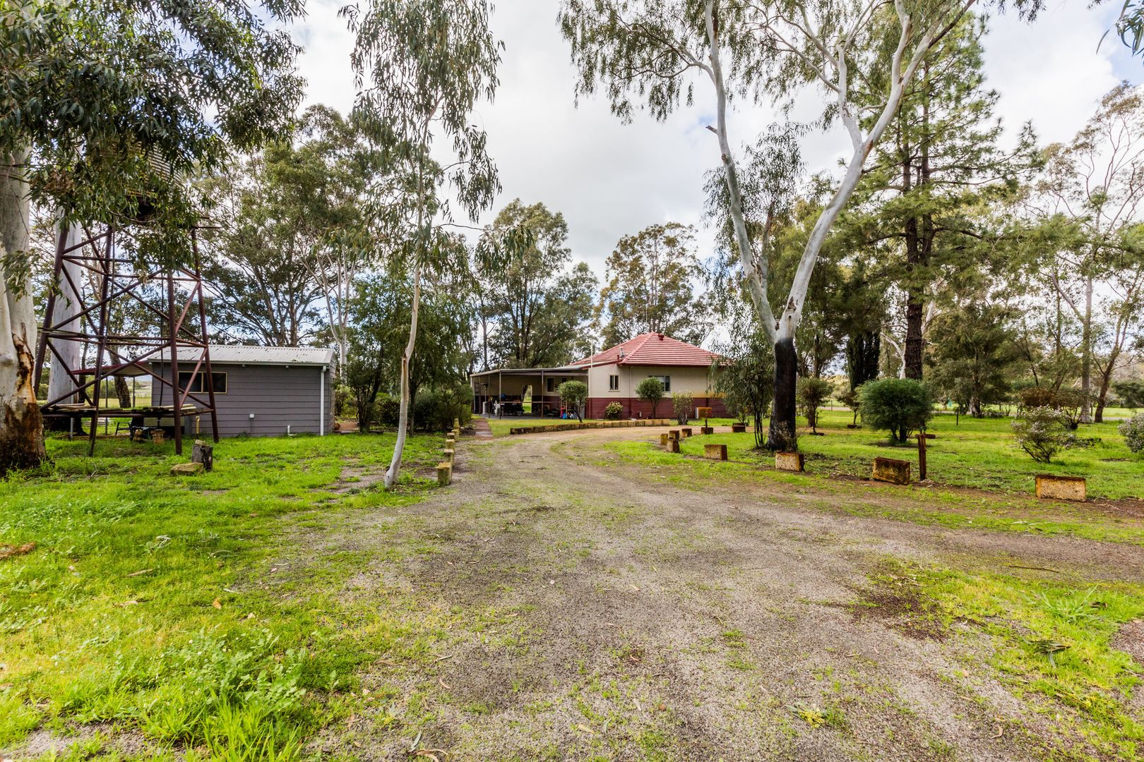 602 Utley Road, Serpentine WA 6125, Image 1