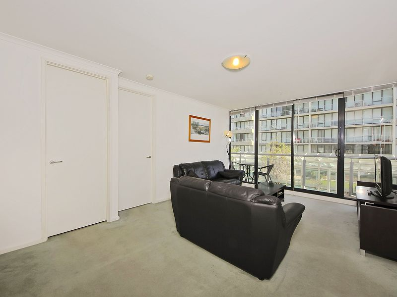 REF 061445/63 Dorcas Street, South Melbourne VIC 3205, Image 1