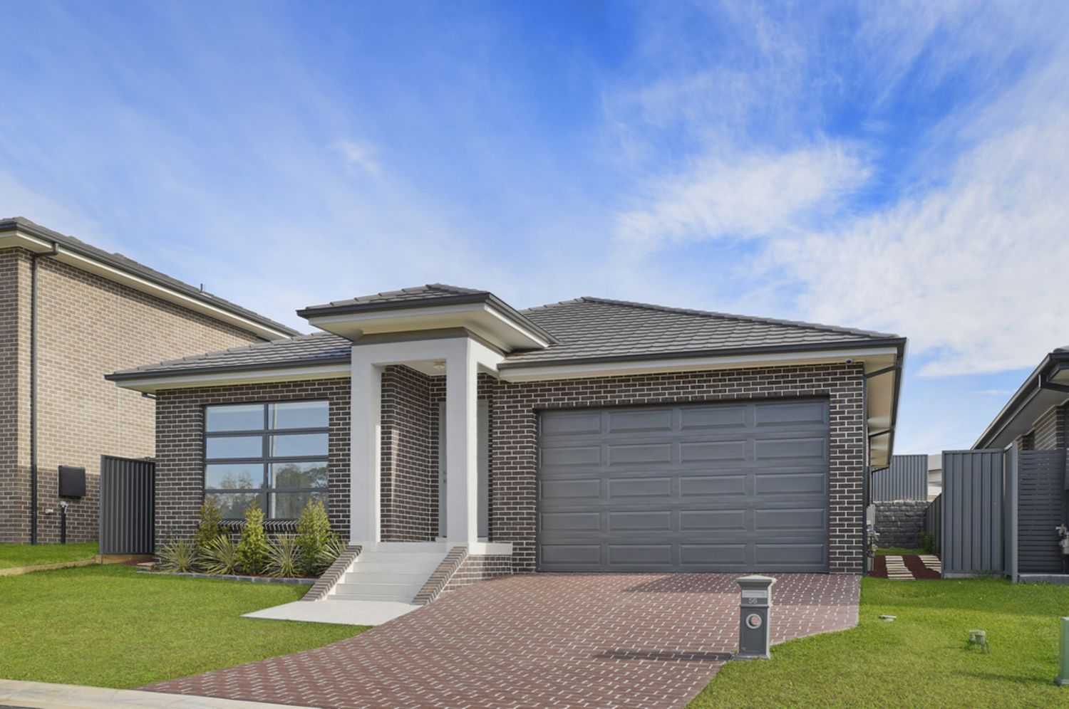 56 Oakland Circuit, Gregory Hills NSW 2557, Image 0