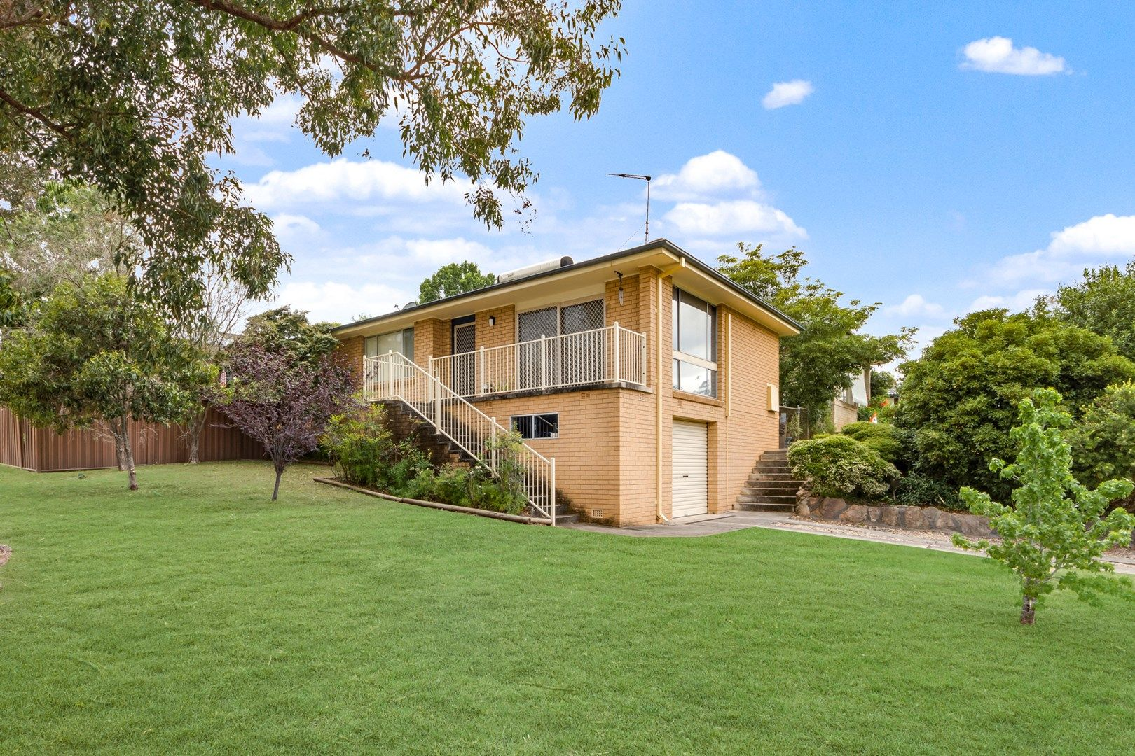 Bradbury NSW 2560, Image 0