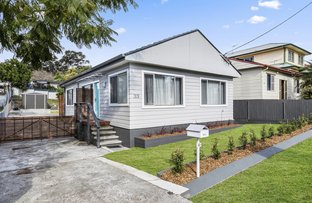 Picture of 33 Wansbeck Valley Road, Cardiff NSW 2285