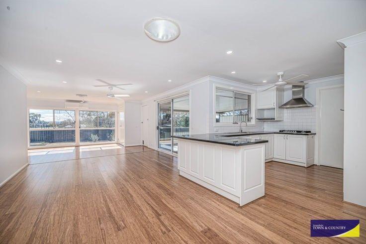 3 Lonsdale Street, Armidale NSW 2350, Image 1