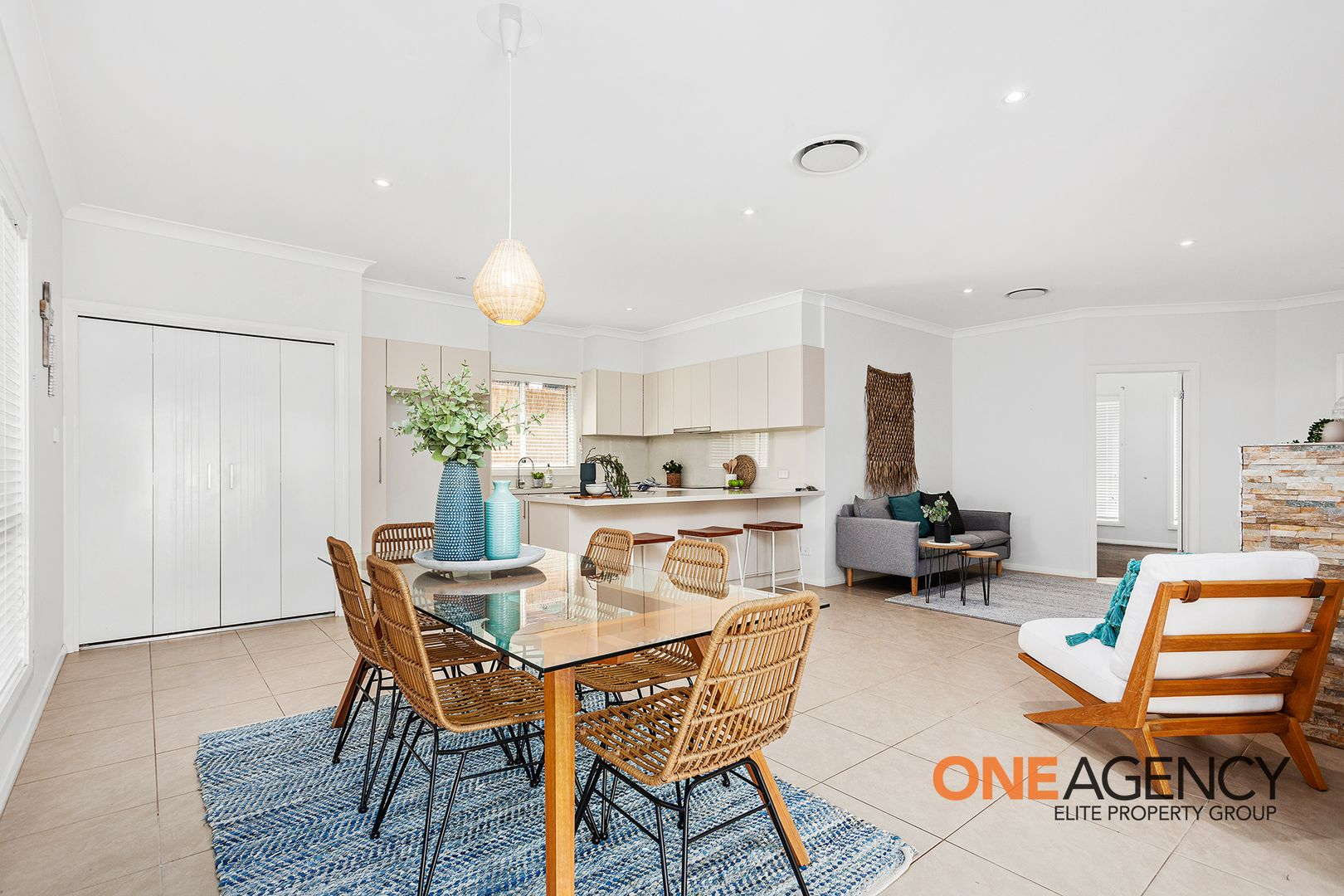 24 Troon Avenue, Shell Cove NSW 2529, Image 1