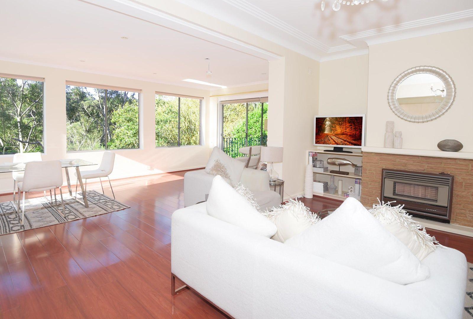 68 Elgin Street, Gordon NSW 2072, Image 2