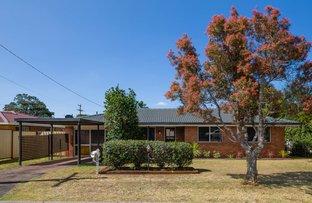 Picture of 3 Risdon Street, Newtown QLD 4350