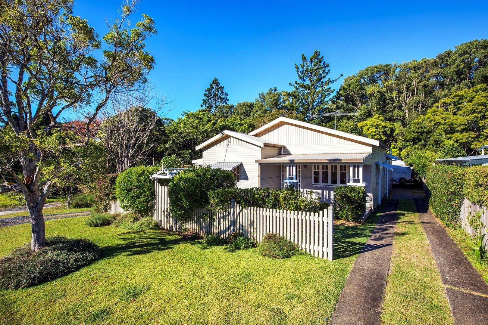 2 Mary Street, Bellingen NSW 2454, Image 0