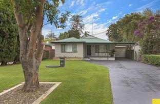 Picture of 63 Ladbury Avenue, Penrith NSW 2750