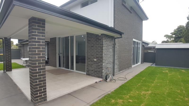 22 Brookside Rd, Athelstone SA 5076, Image 2