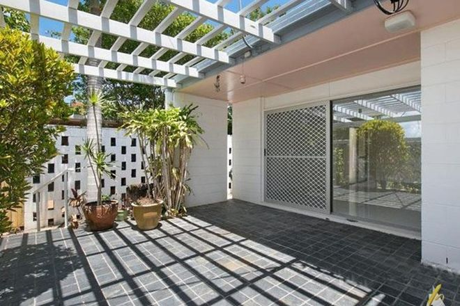 Picture of 6a Gleneagle Street, KENMORE QLD 4069