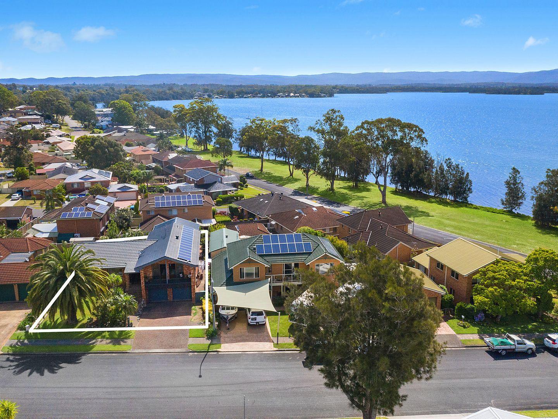 31 Mather Drive, Bonnells Bay NSW 2264, Image 0