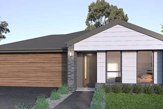 Picture of Lot 104 Neville Rd, BEECHWOOD NSW 2446