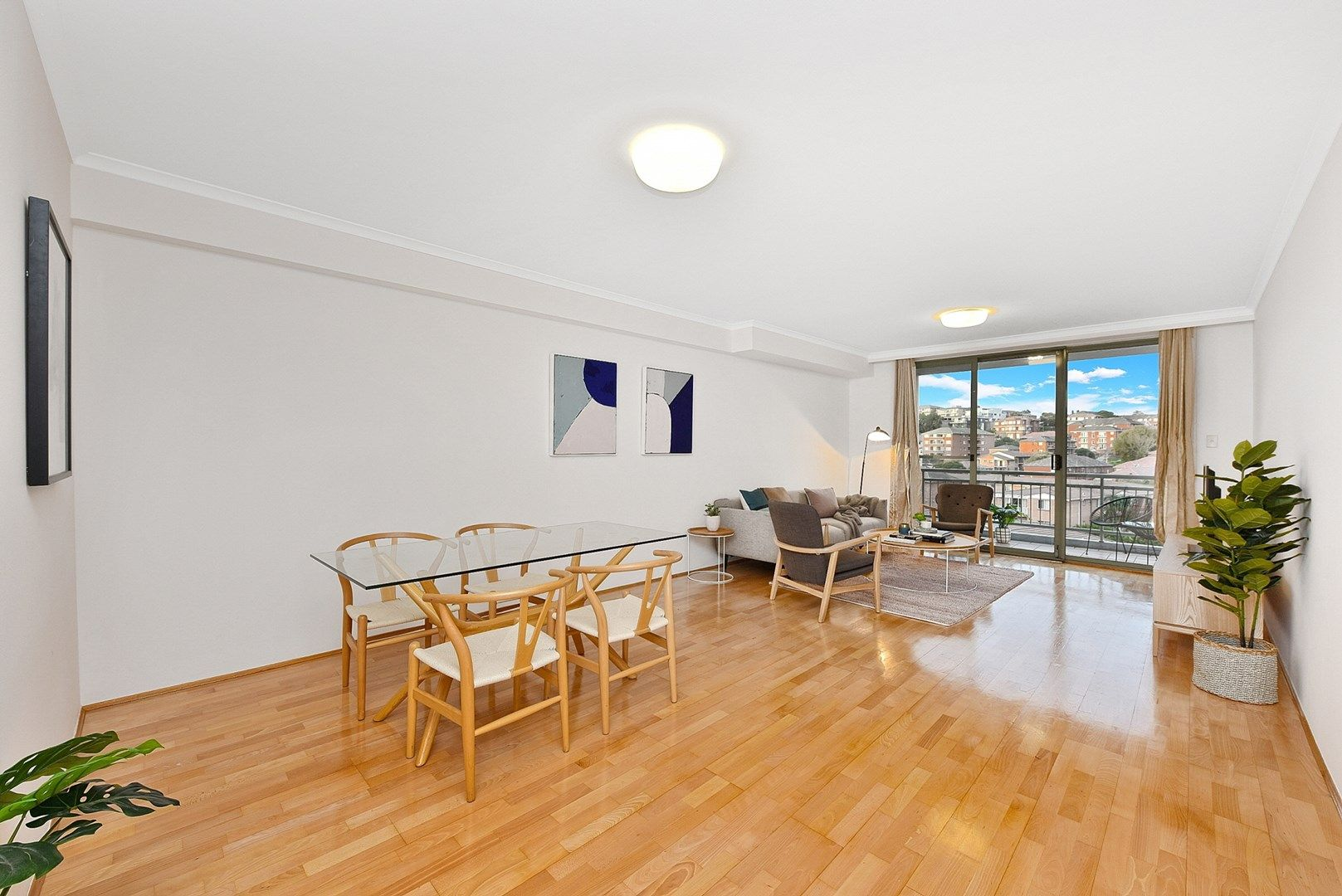 83/42 Harbourne Road, Kingsford NSW 2032, Image 0