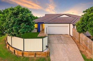 Picture of 1/56 Freestone Drive, Upper Coomera QLD 4209