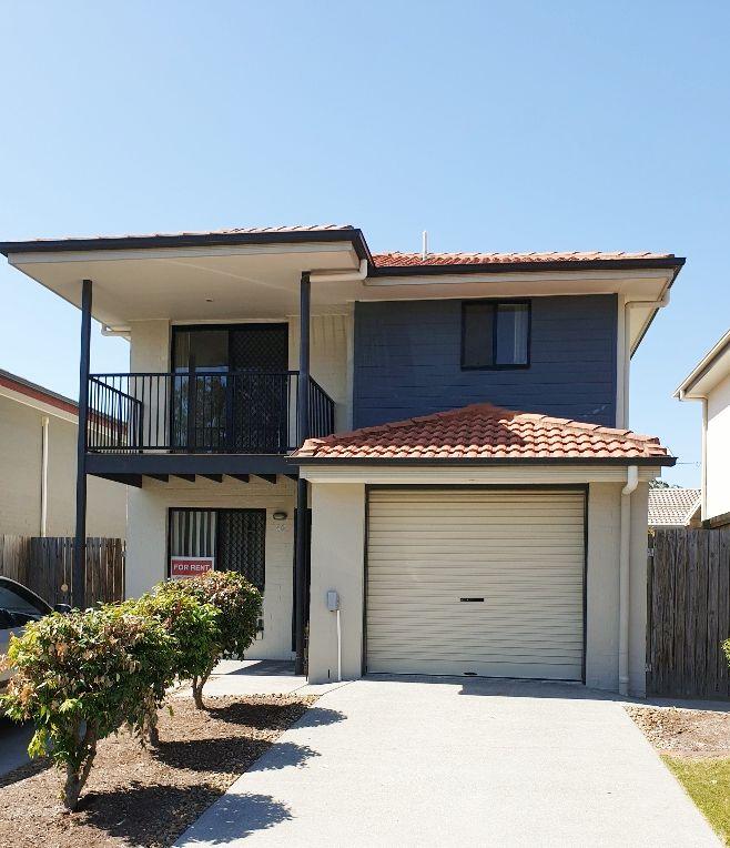 82/20 Sanflex Street, Darra QLD 4076, Image 0