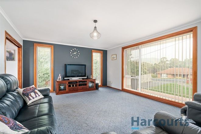 Picture of 135 South Road, PENGUIN TAS 7316