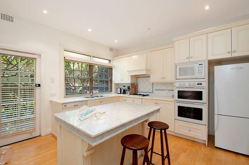 1/34 Burran Avenue, Mosman NSW 2088, Image 2