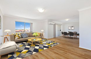 Picture of 7/11 Thorpe Avenue, Liberty Grove NSW 2138