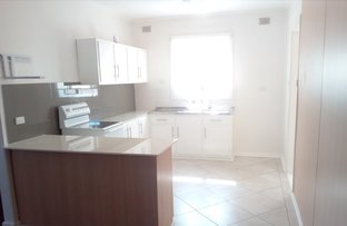 Picture of 8 McRitchie Cresent, Whyalla Stuart SA 5608