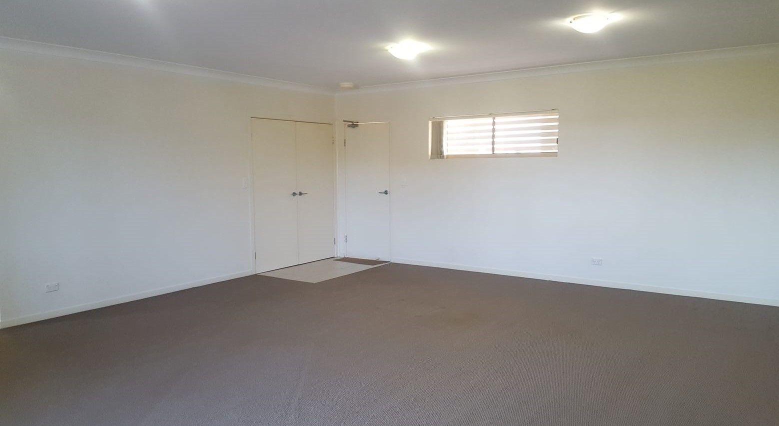19/12-14 Hawthorne Street, Beenleigh QLD 4207, Image 0