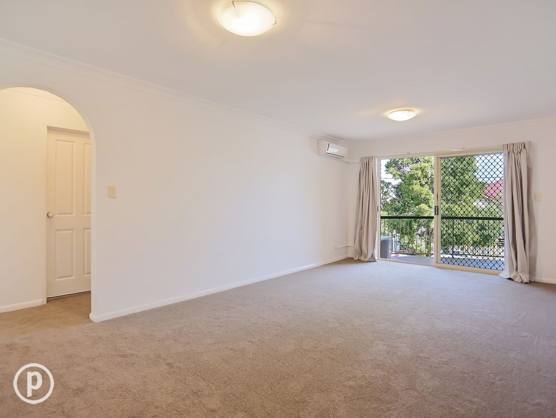 3/49 Stafford Street, East Brisbane QLD 4169, Image 0