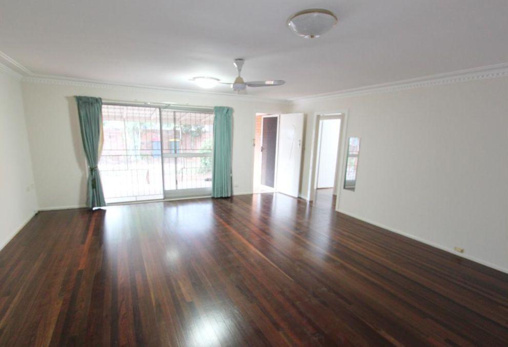 29 Valhalla Street, Sunnybank QLD 4109, Image 1