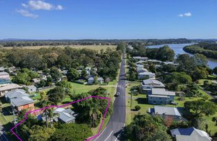 Picture of 19 Pacific Hwy, Broadwater NSW 2472