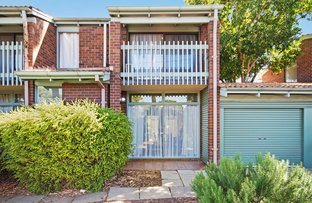 Picture of 2/21 Milton Street, Oaklands Park SA 5046