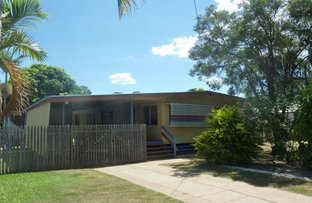 Picture of 9 Mackay Street, Moranbah QLD 4744